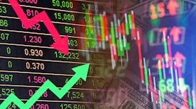 מניות, צילום: pixabay, freepik