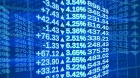 שערי מניות בבורסה, צילום: pixabay