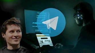"""פאבל דורוב, מנכ""""ל טלגרם, צילום: unsplash, ויקיפדיה"""