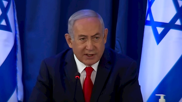 ישראל מתקרבת לאלף חולים ביממה – קבינט הקורונה החריף את ההגבלות