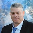 """ד""""ר הראל מנשרי, צילום: אליאור רווה, freepik"""