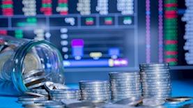 מניות, צילום: freepik
