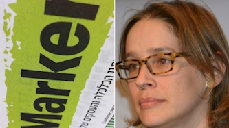 מול גלובס נגד המתחרים: דה מרקר מתקשים לקבל נשים חזקות  בזכות עצמן