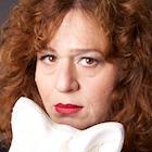 אסתי זקהיים, צילום: שרון שטלברג