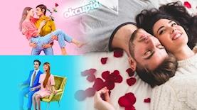 קורונה וסצינת הדייטים, צילום: freepik, מתוך אתר OkCupid