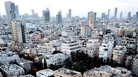 דירות באזור תל אביב, צילום: unsplash