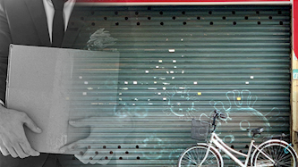 גל שני של מפוטרים, צילום: unsplash, freepik