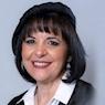 """ד""""ר עליזה בלוך, ראש עירית בית שמש, צילום: דוברות עיריית בית שמש"""