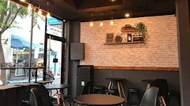 מסעדה, צילום: pexels