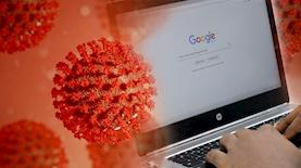 גוגל וקורונה, צילום: pixabay, unsplash