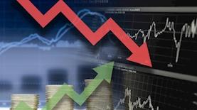 מניות, צילום: freepik, pexels