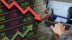 מניות, צילום: Pixabay ,freepik
