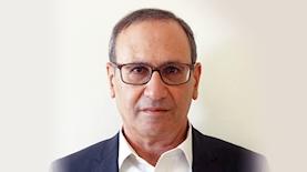 רוני חזקיהו, צילום: מתוך אתר gov.il