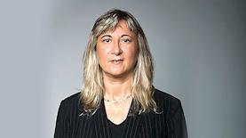 זהבית כהן, צילום: יחצ