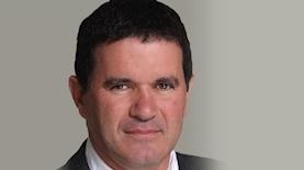 """רוני על-דור, נשיא ומנכ""""ל סאפיינס, צילום: יוסי אלוני"""