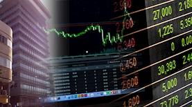 כלכלה, צילום: ויקיפדיה, pixabay