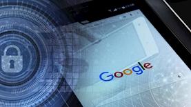 גוגל משתמשת באנדרואיד כדי לרגל אחרי אפליקציות מתחרות, צילום: pixabay, pexels