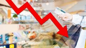 מדד אמון הציבור במשק הישראלי, צילום: freepik