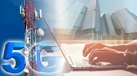 רשת 5G, צילום: pixabay, freepik