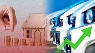 ביטוחי רכב, ביטוחי דיור, צילום: freepik