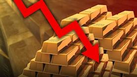 מחיר הזהב, צילום: pixabay