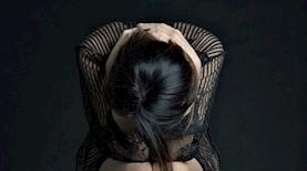 תקיפה מינית, צילום: pixabay