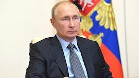 ולדימיר פוטין, צילום: ויקיפדיה