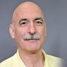 פרופ' מייק דרשר, צילום: באדיבות האיגוד הישראלי לרפואה דחופה
