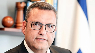 משה ליאון, ראש עיריית ירושלים, צילום: יוסי זמיר