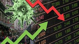 כלכלה בזמן קורונה - אילוסטרציה, צילום: Pixabay