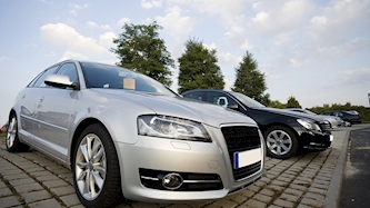 רכבים, צילום: pixabay