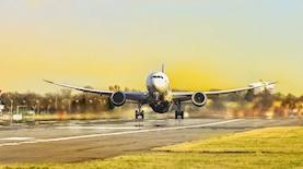 טיסות, צילום: pixabay