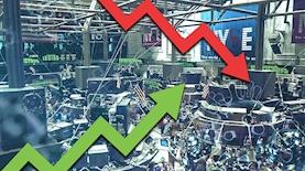 כלכלה בתקופת הקורונה, צילום: pixabay