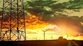 אנרגיה ירוקה, צילום: freepik