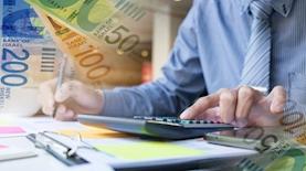 החזרי מס לעסקים, צילום: freepik