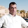 """רונן קרסו, מנכ""""ל איסתא הולידייס, צילום: יוראי ליברמן"""