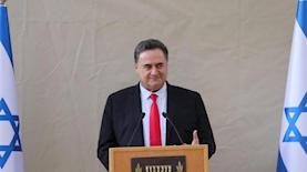 """ישראל כ""""ץ, צילום: פייסבוק/ישראל כ""""ץ"""