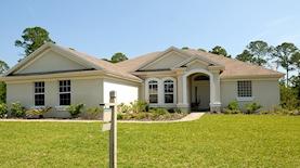 בתים למכירה, צילום: freepik