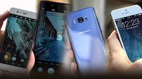 מכשירים ניידים, צילום: Pixabay, Unsplash