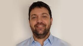 אסף אמיר, ראש מחלקת המחקר סנטינל וואן, צילום: יחצ