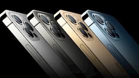 אייפון 12, צילום: פייסבוק אפל