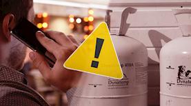 הממשלה נגד חברת הגז, צילום: Unsplash, Freepik, Pixabay