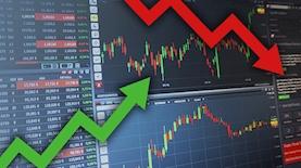 מניות, צילום: pixabay