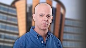 """יאיר לוינשטיין, מנכ""""ל אלטשולר שחם, צילום: יחצ, מתוך אתר חברת אלטשולר שחם"""