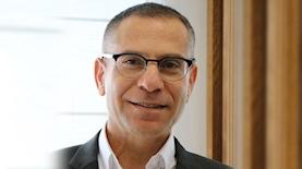 ערן יעקב, צילום: אתר רשות המסים בישראל