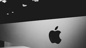 אפל משיקה אייפונים חדשים, צילום: pexels