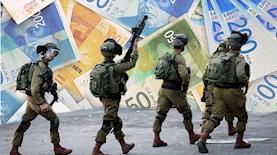 חיילים, צילום: Wisam Hashlamoun/Flash90, Freepik
