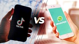 אפליקציות פופולריות, צילום: Pixabay, Freepik, Pexels