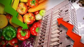 מדד מחירים, צילום: Freepik