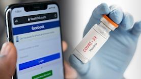 חיסון לקורונה, פייסבוק, צילום: unsplash, freepik